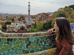 Caterina Barcellona