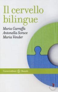 cervello bilingue