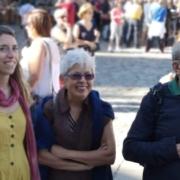 genitori expat in Spagna