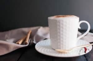 lavoro-tazza-caffè