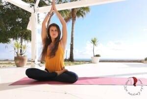 fabiola-yoga