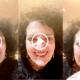 elena londra video