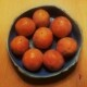 cachi-frutti-espatrio-Giulia-Norimberga