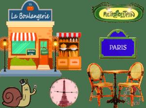 parigi-shock-culturali
