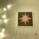 parete decorazione