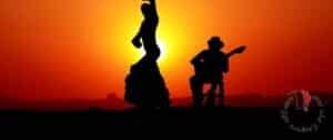spagna-ballerina-flamenco