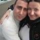 matrimonio-italiana-musulmano