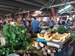 mercato-mauritius