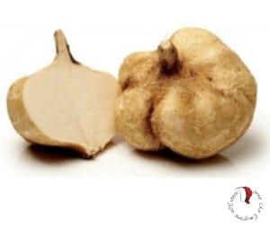 frutto-esotico