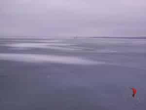 lago-ontario