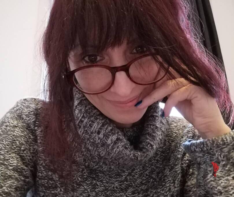 paola-ragnoli-selfie