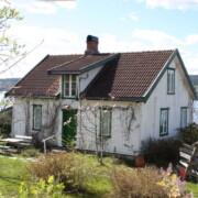 casa-norvegia