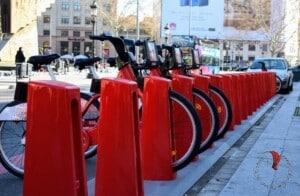 barcellona-bike-sharing