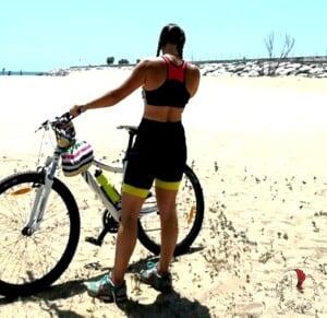 biking-barcellona