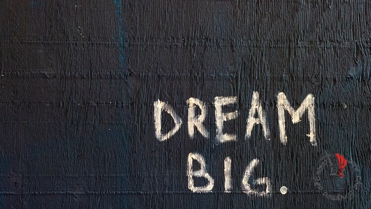 sognare-licenziata-murales