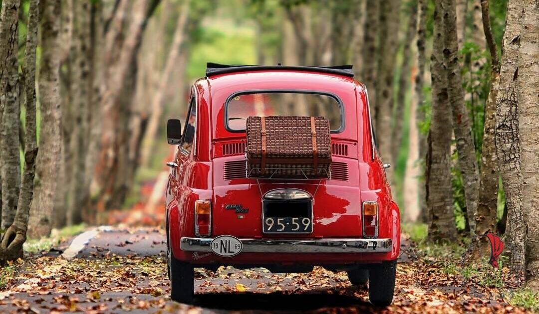 fiat-cinquecento-rossa