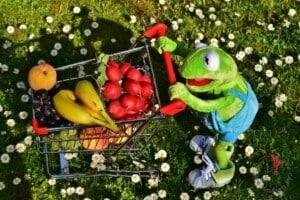 frutta-espressioni-mangerecce