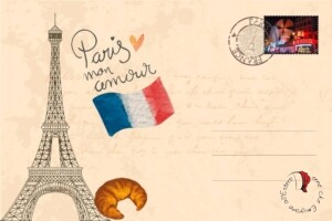 francese-espressioni-mangerecce