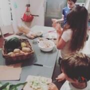 tradizioni-famiglia-cucinare