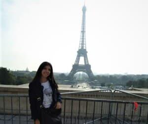 chiara-parigi-espatrio