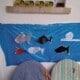 decorazioni-pesci