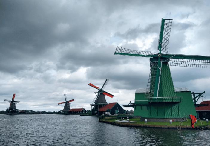 mulini-vento-olanda