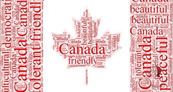 bandiera-canada