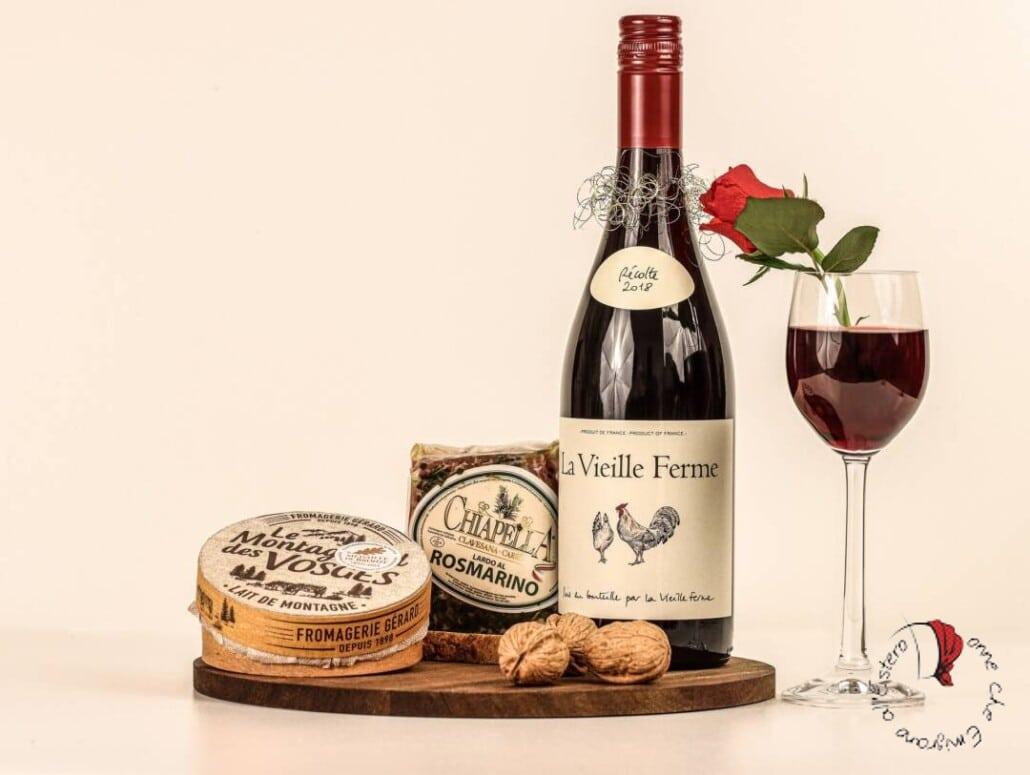 vino-espatrio-parigi