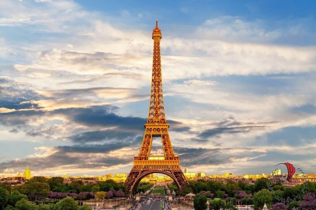 parigi-cose-espatrio