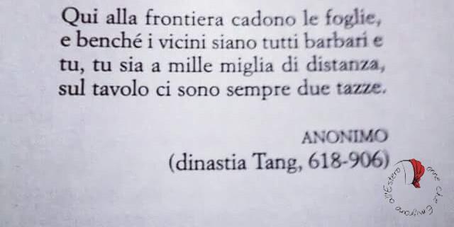 scritta-romantica-anonimo