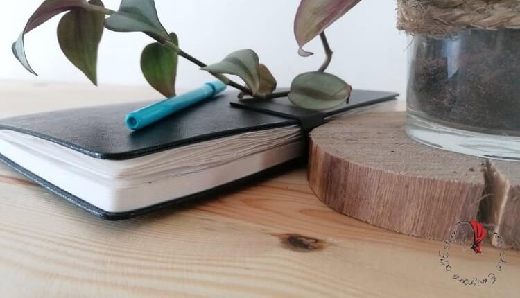 quaderno-ricordi