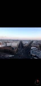 madrid-strada-palazzi