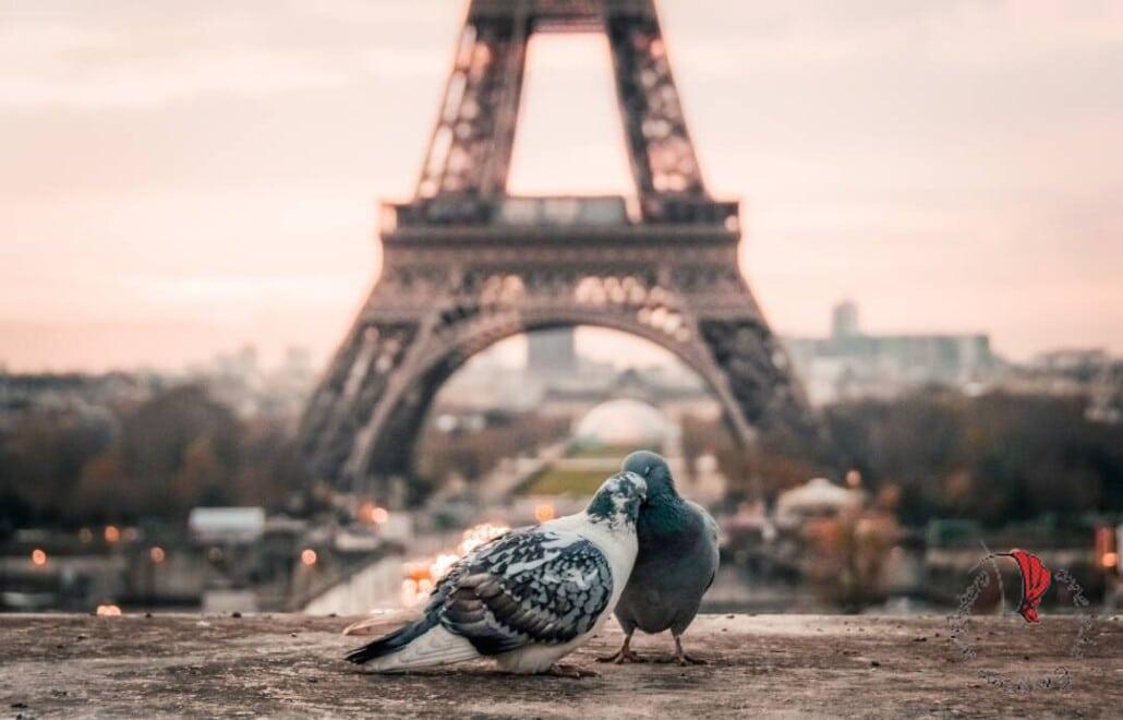 amore-luoghi-parigi