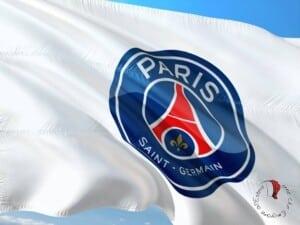 parigi-sport-stereotipi