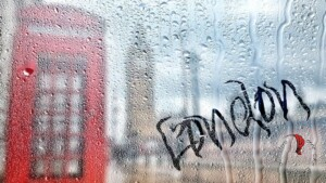 londra-pioggia