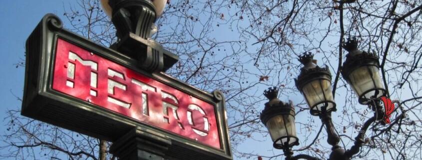 parigi-stereotipi-sfatare