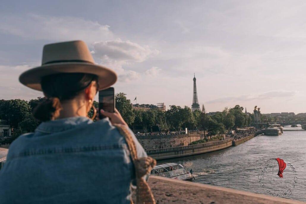 parigi-quattro-stereotipi
