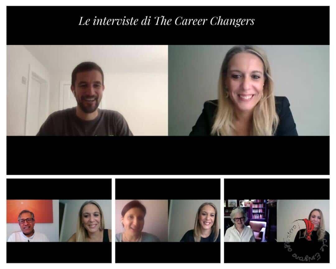 interviste-skype-expat