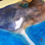 pittura-grafica
