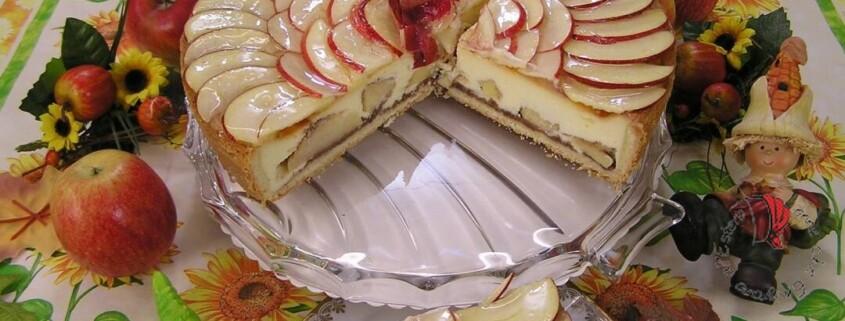torta-espressioni-mangerecce
