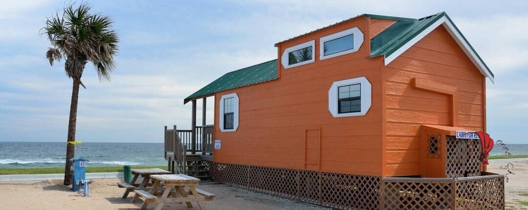 casa-legno-spiaggia