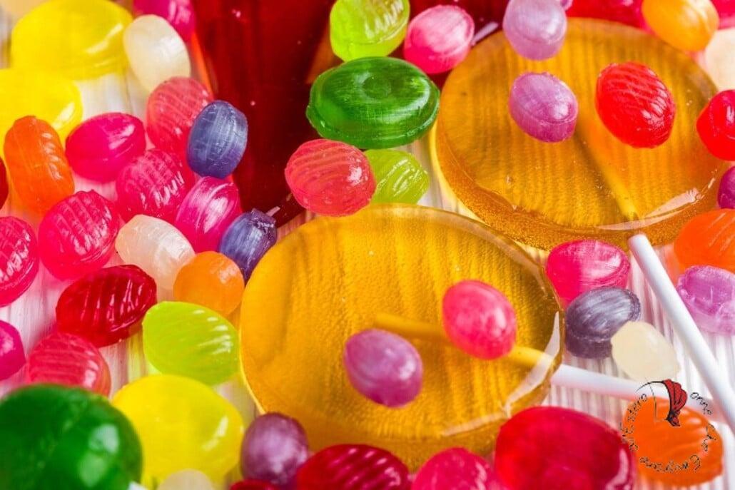 caramelle-espressioni-mangerecce