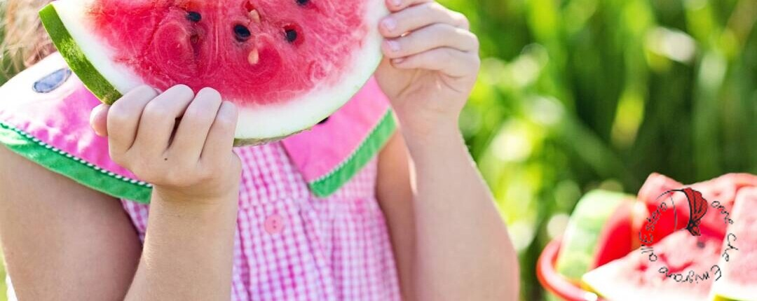 bambina-anguria