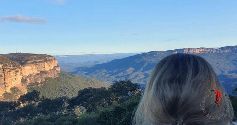 australia-tramonto