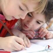 bambini-studio